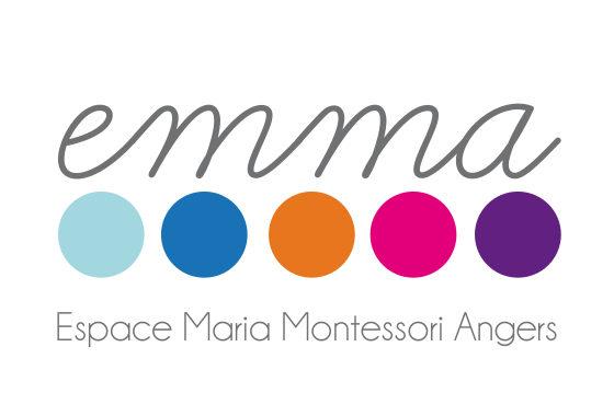 Espace Maria Montessori Angers